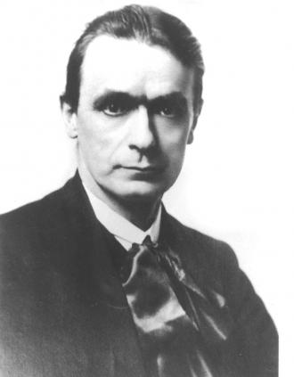 /Files/images/01Rudolf Steiner.jpg